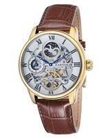 Thomas Earnshaw ES-8006-02 Longitude