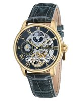 Thomas Earnshaw ES-8006-09 Longitude