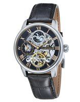 Thomas Earnshaw ES-8006-04 Longitude