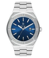 Paul Rich Deep Dive Signature Ocean Blue