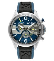 AVI-8 Hawker Harrier II AV-4056-01