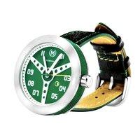 Marchand Green Debonair