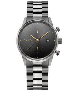 Tayroc TXM132 Boundless Horlogewatch.nl