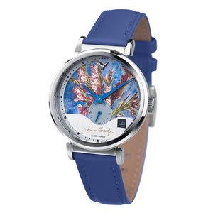 Van Gogh Swiss Watch C-SLLV-15 Horlogewatch.nl