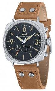 AVI-8 Lancaster Bomber AV-4022-02 Horlogewatch.nl