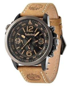 Timberland Campton 13910JSBU/02 Horlogewatch.nl