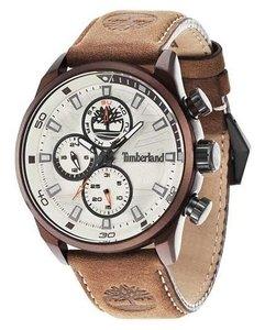 Timberland Henniker 14441JLBN/07 Horlogewatch.nl