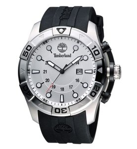 Timberland Arlington 14108JS/04 Horlogewatch.nl