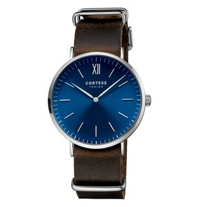 Cortese Torino Prologo C12801 Horlogewatch.nl