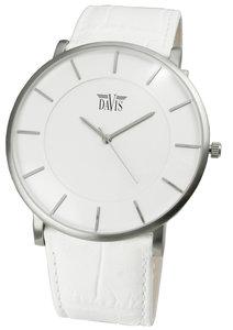 Davis 0911 Big Timer Davis911 Horloge Horlogewatch.nl