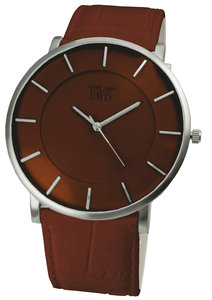 Davis 0916 Big Timer Davis916 Horloge Horlogewatch.nl
