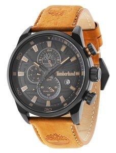 Timberland Henniker 14816JLB/02 Horlogewatch.nl