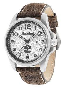Timberland Leyden 14768JS/04 HorlogeWatch.nl