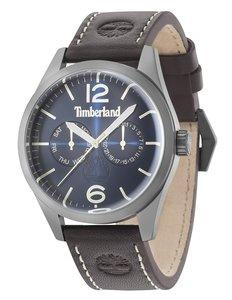 Timberland Middleton 15018JSU/03 Horlogewatch.nl