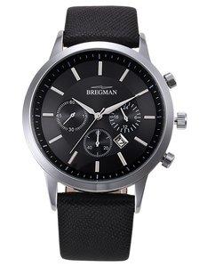 Bregman Maestro BMA-071 Horlogewatch.nl