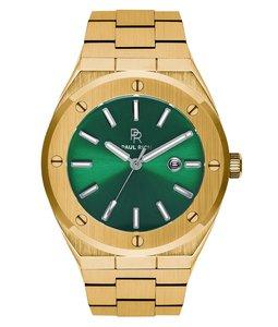 Paul Rich Kings Jade Signature Horlogewatch.nl