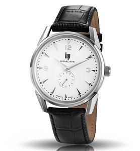 Lip Himalaya 671240 Horlogewatch.nl