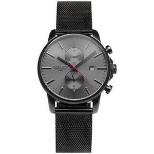 Tayroc TXM054 Iconic Horlogewatch.nl