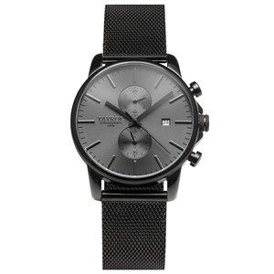 Tayroc TXM094 Iconic Horlogewatch.nl
