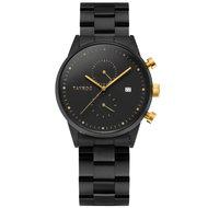 Tayroc TXM126 Boundless Chrono Horlogewatch.nl