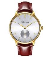 Bonvier Navona Gold Horlogewatch.nl