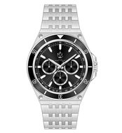 New York Incredibles Bloomfield Horlogewatch.nl