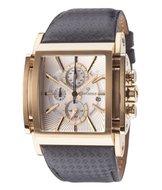 Yves Camani Escaut YC1060-A Horlogewatch.nl