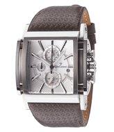 Yves Camani Escaut YC1060-D Horlogewatch.nl