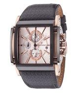 Yves Camani Escaut YC1060-C Horlogewatch.nl