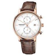 Cortese Savoia C11107 Chronograph Horlogewatch.nl