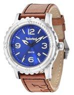 Timberland Cranston TBL-GS-14324JS-03 Horlogewatch.nl