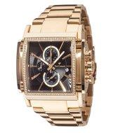 Yves Camani Escaut YC1060-F Horlogewatch.nl