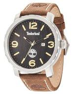Timberland Pinkerton 14399XSB/02 Horlogewatch.nl