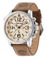 Timberland Campton 13910JS/07 Horlogewatch.nl