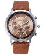 Bregman Maestro BMA-061 Horlogewatch.nl