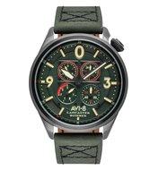 AVI-8 Lancaster Bomber AV-4050-04 Horlogewatch.nl