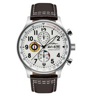 AVI-8 Hawker Hurricane AV-4011-01 Horlogewatch.nl