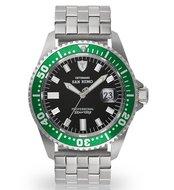 Detomaso San Remo DT1025-B Horlogewatch.nl