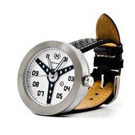 Marchand White Debonair Horlogewatch.nl