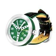 Marchand Green Debonair Horlogewatch.nl