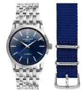 George Kini Queen GK36.5.1S.4S.5.S.0 Horlogewatch.nl