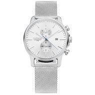 Tayroc TXM052 Iconic Horlogewatch.nl
